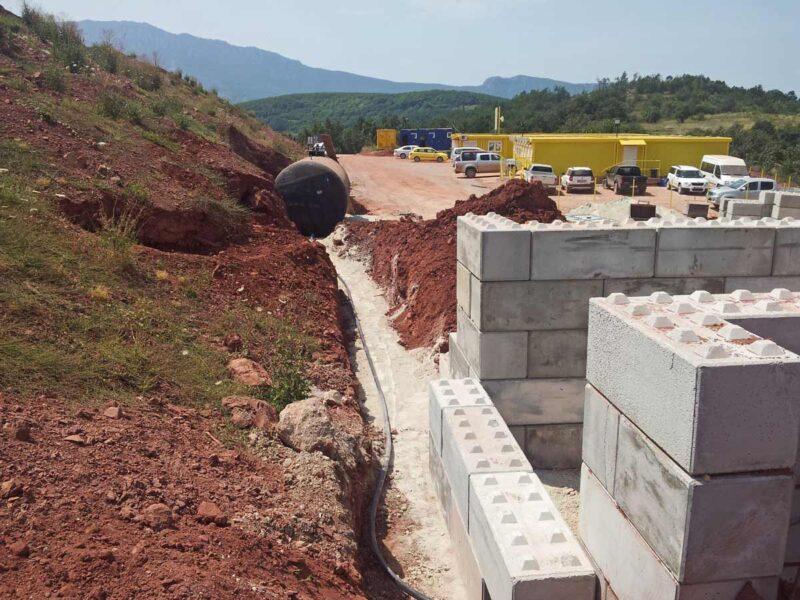izrada-betonblock-sistema-1