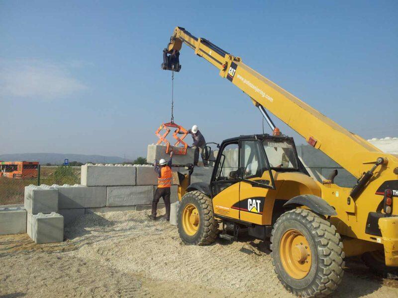 izrada-betonblock-sistema-2