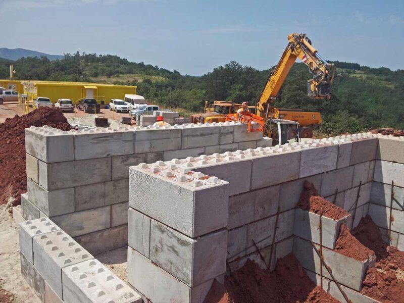 izrada-betonblock-sistema-3